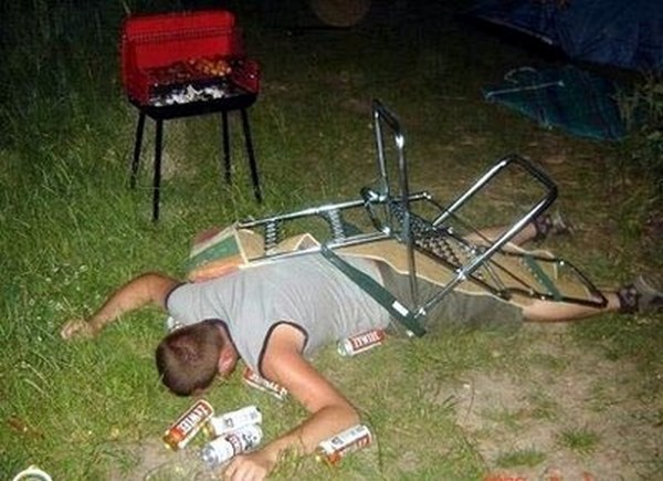 Funny-Drunk-People-Picture-02.jpg