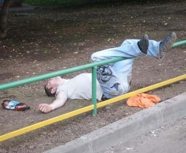 Funny-Drunk-People-Picture-05.jpg