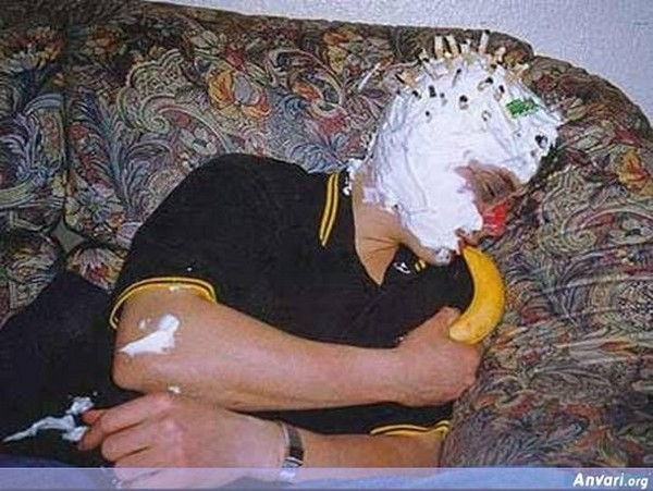 Funny-Drunk-People-Picture-09.jpg