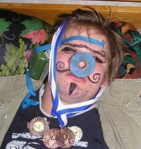 Funny-Drunk-People-Picture-16.jpg