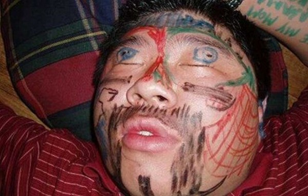 Funny-Drunk-People-Picture-17.jpg