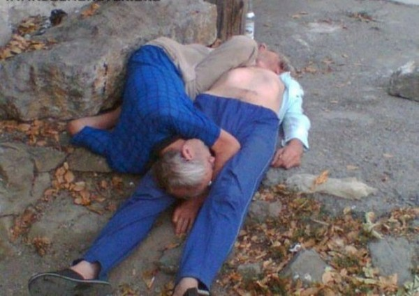 Funny-Drunk-People-Picture-22-570x404.jpg