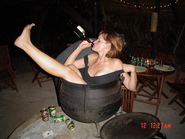 drunk-chick.jpg