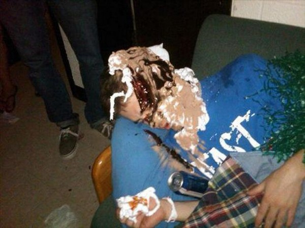 funny-drunk-people-dumpaday-541.jpg