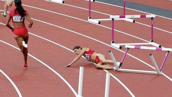 lp-hurdle-20120807130004720645-620x349.jpg