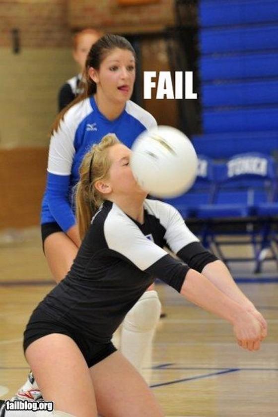 volleyball-fail-1.jpg