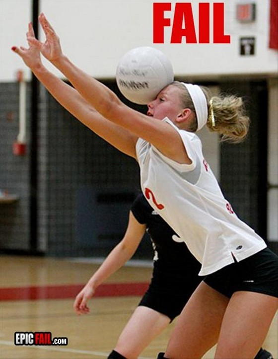 volleyball-fail.jpg