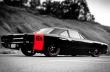 Automotive #31