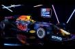 Δες τo μονοθέσιο της Red Bull Racing για το 2017