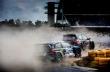 Παγκόσμιο Πρωτάθλημα Rallycross - 3ος γύρος: Γερμανία