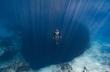 Πρωταθλήτρια freediver βοηθά τους ελίτ στρατιώτες να επιβιώσουν κάτω από το νερό για 6 λεπτά
