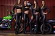 Φωτογράφιση Monster Girls RX