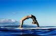 Yoga & Surf weekend στην Πελοπόννησο
