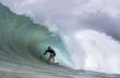 Matt Bromley & Brendon Gibbens | Κυνηγώντας τον κυκλώνα Idai