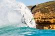 SURF - Rip Curl Pro Bells Beach