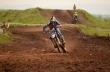 Φωτογραφίες από τον αγώνα Motocross στα Τρίκαλα