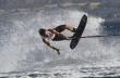Το χρυσό μετάλλιο στο θαλάσσιο σκι ο Πλυτάς