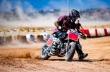 Dirt Fest: Μοτοσυκλέτες στον Ιππόδρομο