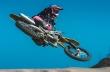 All Star Game Motocross Mykonos – Πρωτόγνωρο, θεαματικό και με μέλλον
