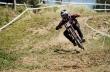 H UCI επιβεβαίωσε την αναβολή του 1oυ αγώνα World Cup DH στη Lousa