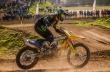 Αποχή της Bigballsmx Suzuki από τους δύο επόμενους αγώνες του Πανελληνίου πρωταθλήματος Motocross
