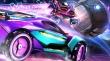 Red Bull Gaming Ground: Πόσο καλός είσαι;