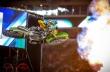 Αποκλειστική συνέντευξη στον boss των αγώνων Supercross της Αμερικής