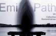 Η Emi Path παρουσιάζει το 'The Shadow' ζωντανά στο six d.o.g.s