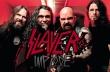 Athens Rocks Festival: Οι Slayer Live στην Αθήνα