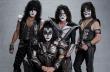 Ντοκιμαντέρ για τους Kiss με τη βοήθεια των θαυμαστών του συγκροτήματος