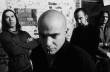 «Εκτοξεύθηκε» τραγούδι των Disturbed 20 χρόνια μετά λόγω κορωνοϊού