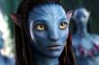 Αυτό είναι το μοντέλο που θυμίζει Avatar