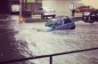 Εξελιγμένο αυτοκίνητο-υποβρύχιο εντοπίζεται στη Ρωσία