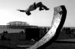 Parkour Fails: Οι πιο απίστευτες τούμπες