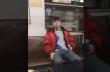 Πόσους τρελούς μπορείς να συναντήσεις στο μετρό της Ρωσίας;