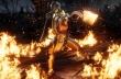 Mortal Kombat 11: Οι δημιουργοί αποκαλύπτουν τα αγαπημένα τους Fatalities