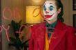 Joker: Αντικατέστησαν το γέλιο του Χοακίν Φίνιξ με άλλα