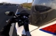 Κινηματογραφική καταδίωξη μοτοσικλετιστή