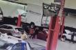Aυτοκίνητο vs Μηχανικός