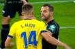 Viral: Παίκτης ποδοσφαίρου φεύγει με φορείο μετά από «τραυματισμό»