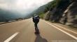 Οι καλύτερες διαδρομές για longboarding