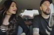 Βίντεο: Δες γιατί η συγκεκριμένη συνοδηγός είναι επικίνδυνη