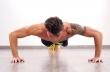 5 εύκολες ασκήσεις δικέφαλων