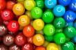 Τα 3 λάθη που κάνεις όταν παίρνεις βιταμίνες και συμπληρώματα διατροφής