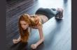 12 ασκήσεις, 7 λεπτά, 1 πρόγραμμα βασισμένο στην επιστήμη