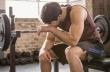 Γιατί δεν αυξάνεται η μυϊκή σου μάζα;
