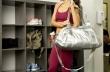Τα 7 καλύτερα αξεσουάρ αποκατάστασης για την τσάντα του γυμναστηρίου