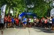 Olympus Marathon: Tα αποτελέσματα του 5ου αγώνα της σειράς Skyrunner Series Greece 2018