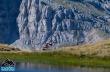 Zagori Mountain Running: Tα αποτελέσματα του 6ου αγώνα της σειράς Skyrunner Series Greece 2018
