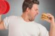 Λιποκύτταρα: Ποιος είναι ο καλύτερος τρόπος να τα συρρικνώσεις;